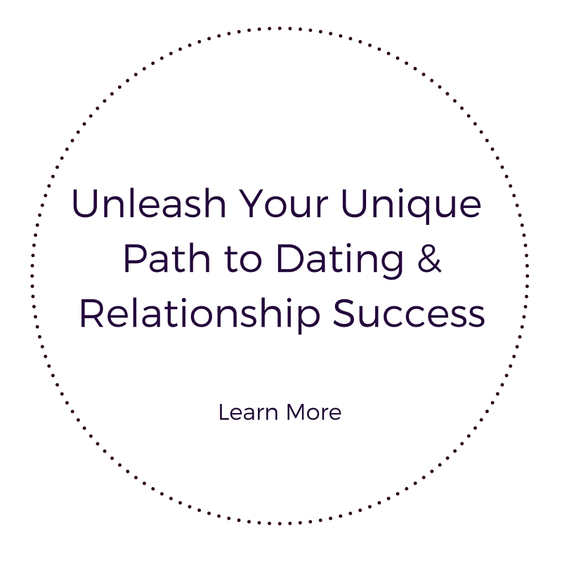 Unleashing Your Relationship (1)