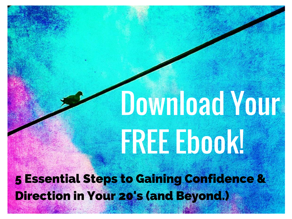 Download Your FREE Ebook! (3)