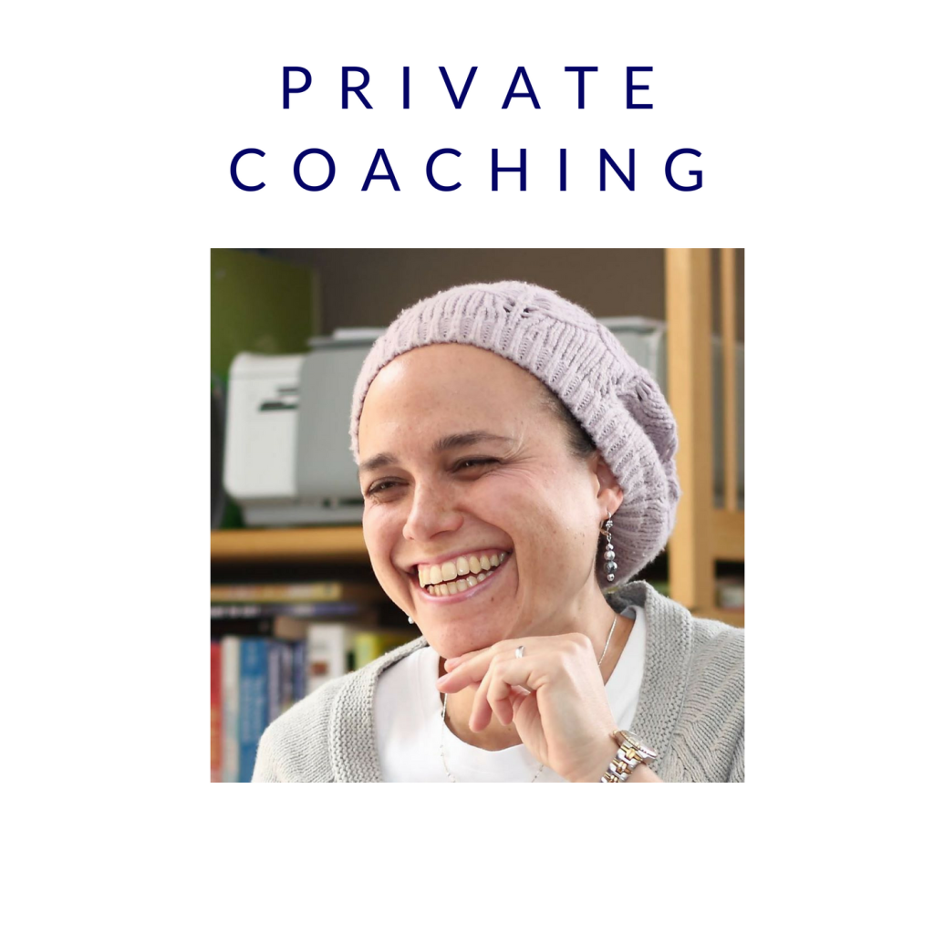 Private Coaching-5