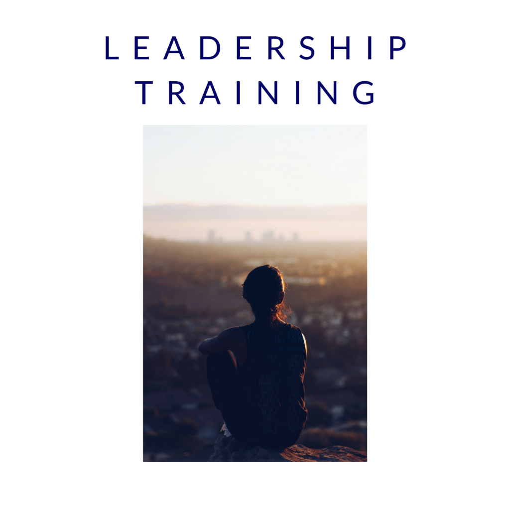 leadership training2