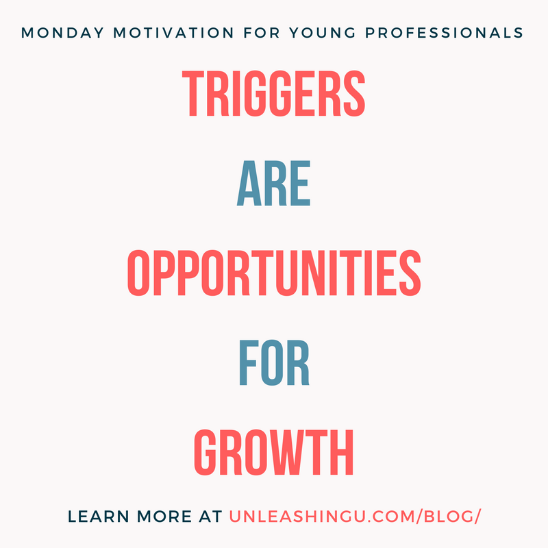 triggers growth