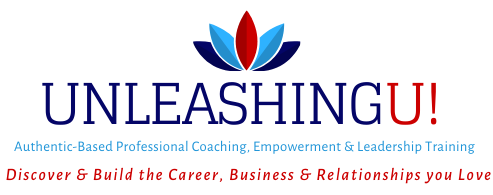 Jenny Sassoon | UnleashingU!