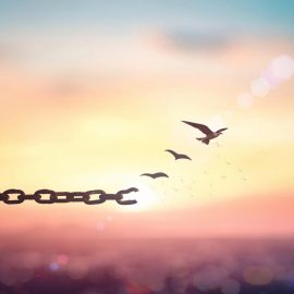 move past your victim story, freedom, peace, empowerment, confidence